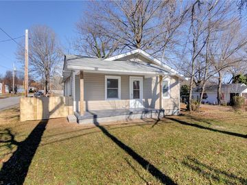 1001 E Kearns Avenue High Point, NC 27260 - Image 1
