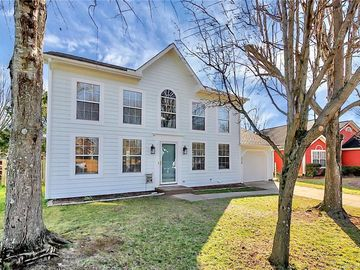 3008 Parkland Drive Indian Trail, NC 28079 - Image 1