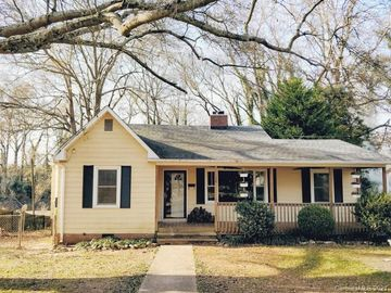 132 Pine Street Fort Mill, SC 29715 - Image 1
