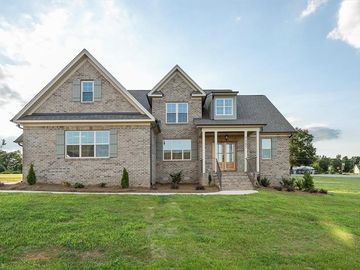 7307 Harkwood Trail Oak Ridge, NC 27310 - Image 1