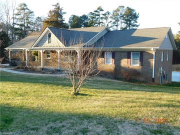 7103 Styers Ferry Road Clemmons, NC 27012 - Image 1