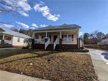 110 Burke Circle Mooresville, NC 28115 - Image 1