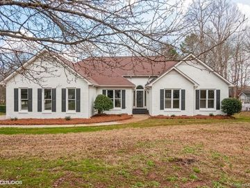 1249 Hawthorne Drive Indian Trail, NC 28079 - Image 1