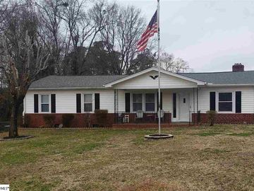 35 Hodgens Drive Greenville, SC 29617 - Image 1