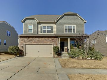 1914 Great Balsam Way Fort Mill, SC 29715 - Image 1