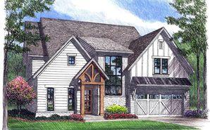 4322 Windwood Circle Charlotte, NC 28226 - Image 1