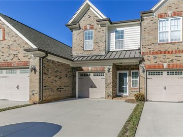 303 St Nicholas Trail Gibsonville, NC 27249 - Image 1