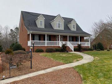 2792 Union Grove Road Lexington, NC 27295 - Image 1