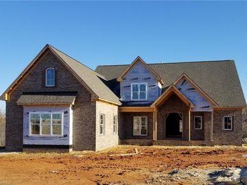 2004 Bob Jessup Drive Greensboro, NC 27455 - Image