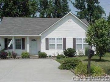 2309 Blue Hampton Lane Charlotte, NC 28213 - Image 1