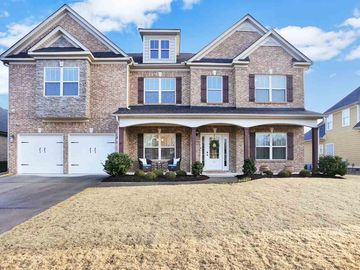 10 Palm Springs Way Simpsonville, SC 29681 - Image 1
