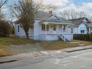 923 Lincoln Street Greensboro, NC 27401 - Image 1