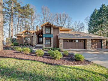 16208 Leeward Lane Huntersville, NC 28078 - Image 1