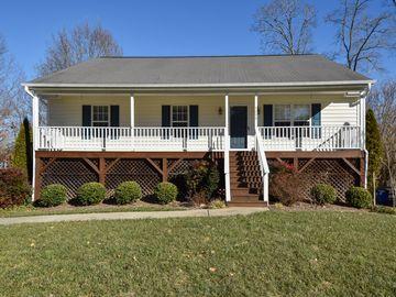 5090 Windsbury Ridge Road Clemmons, NC 27012 - Image 1