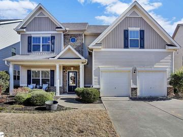 275 Meadow Blossom Way Simpsonville, SC 29681 - Image 1