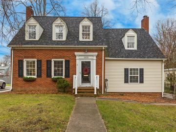 1105 N Rotary Drive High Point, NC 27262 - Image 1