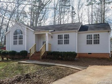 6622 Cool Water Court Charlotte, NC 28215 - Image 1