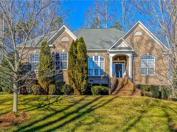 185 Herons Gate Drive Mooresville, NC 28117 - Image 1