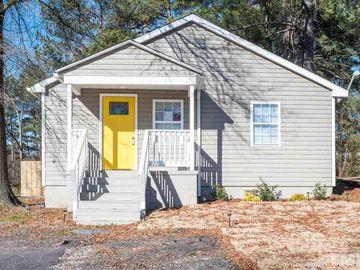 2902 S Roxboro Street Durham, NC 27702 - Image 1