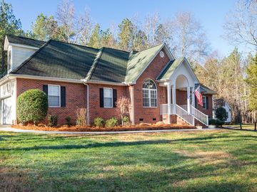 1607 Hunters Place Road York, SC 29745 - Image 1