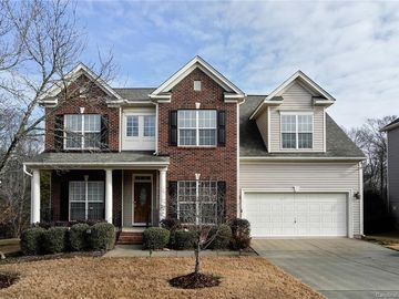 10324 Tintinhull Drive Indian Land, SC 29707 - Image 1