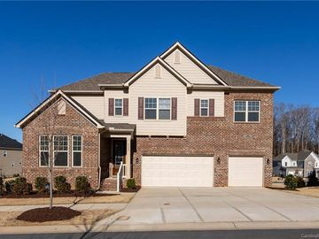 9333 Hightower Oak Street Huntersville, NC 28078 - Image 1