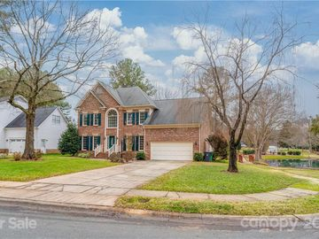 11516 Willows Wisp Drive Charlotte, NC 28277 - Image 1