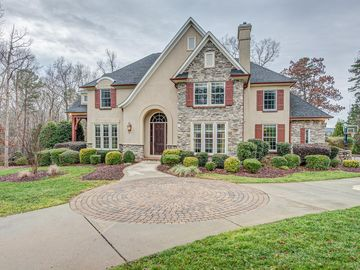 8029 Water View Drive Belmont, NC 28012 - Image 1