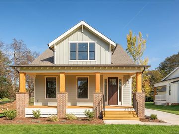 301 Greenwood Avenue Belmont, NC 28012 - Image 1