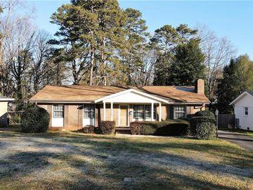 4333 Hancock Terrace Charlotte, NC 28205 - Image 1