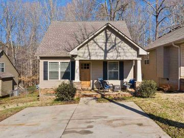 630 Fawn Branch Trail Boiling Springs, SC 29316 - Image 1