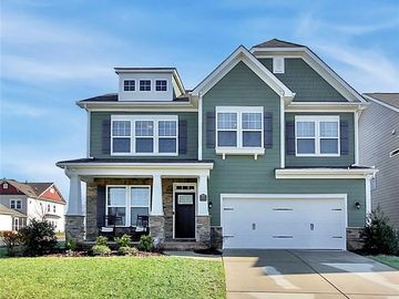 1054 Slew O Gold Lane Indian Trail, NC 28079 - Image 1