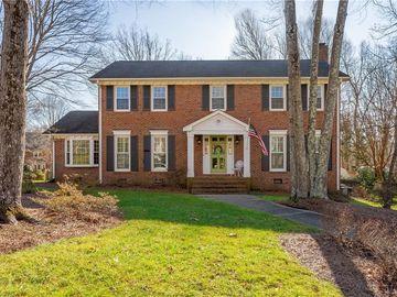 3604 Wynnewood Drive Greensboro, NC 27408 - Image 1