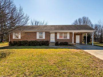 103 Eastway Lane Graham, NC 27253 - Image 1
