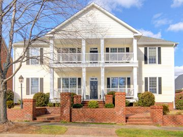 505 Daybreak Square Greensboro, NC 27455 - Image 1