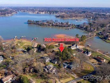 7026 Norman Island Drive Cornelius, NC 28031 - Image 1