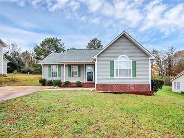 121 Brookshire Drive Fort Mill, SC 29715 - Image 1