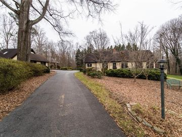 1634 Binkley Farm Road Clemmons, NC 27012 - Image 1