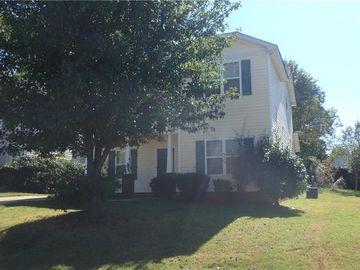 3741 Bullard Street Charlotte, NC 28208 - Image 1