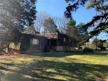 8340 Brief Road Mint Hill, NC 28227 - Image