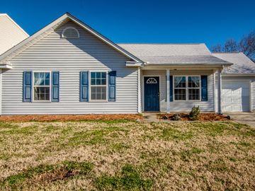 143 Milroy Lane Mooresville, NC 28115 - Image 1