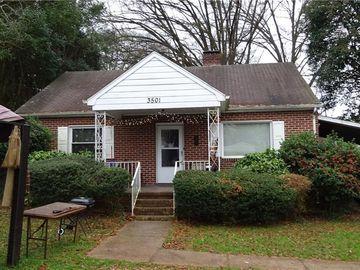 3501 Rogers Street Charlotte, NC 28208 - Image 1