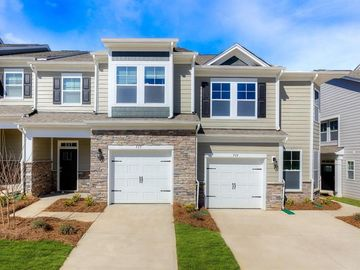 311 Bulrush Road Lake Wylie, SC 29710 - Image 1