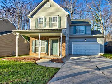 913 Woodlake Drive Greensboro, NC 27406 - Image 1