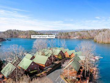 161 Harbour Point Six Mile, SC 29682 - Image 1