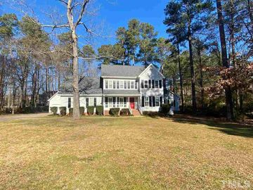 3309 Donner Trail Wake Forest, NC 27587 - Image 1
