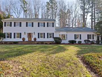 1234 Wales Drive High Point, NC 27262 - Image 1
