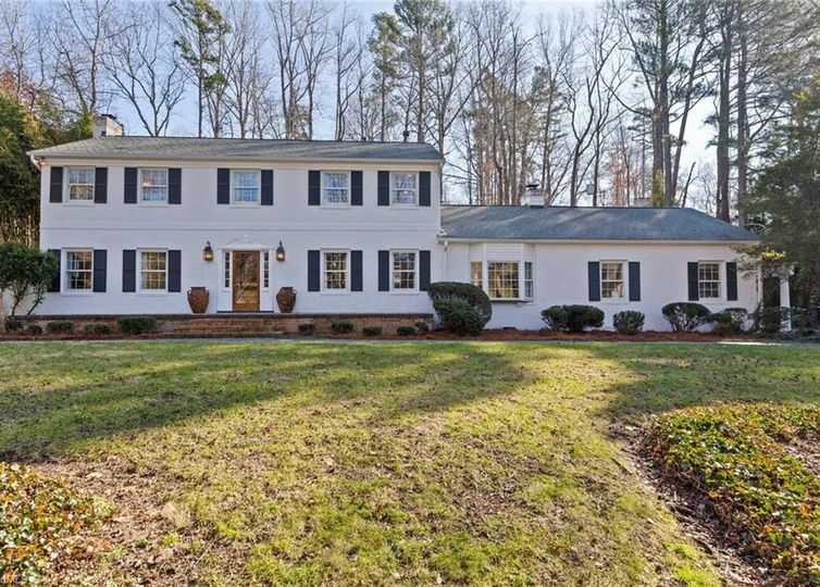 1234 Wales Drive High Point, NC 27262