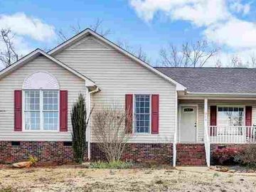 319 Double Bridge Road Boiling Springs, SC 29316 - Image 1
