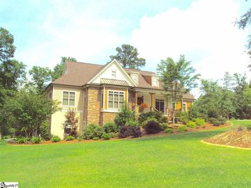 351 Abercrombie Point Greenwood, SC 29649 - Image 1